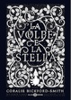 Cover of La volpe e la stella