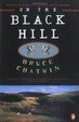 Cover of On the Black Hill