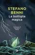 Cover of La bottiglia magica