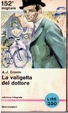 Cover of La valigetta del dottore