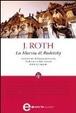 Cover of La marcia di Radetzky