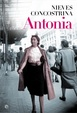 Cover of Antonia