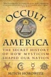 Cover of Occult America