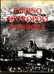 Cover of Torino Metropoli d'Europa