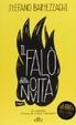 Cover of Il falo delle novità