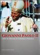 Cover of Giovanni Paolo II visitò la Diocesi di Fabriano -Matelica