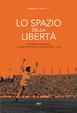 Cover of Lo spazio della libertà