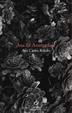 Cover of Ana de Amsterdam