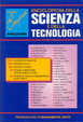 Cover of Enciclopedia della scienza e della tecnologia