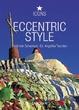 Cover of Eccentric Style