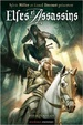 Cover of Elfes et assassins