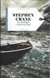 Cover of La scialuppa e altri racconti