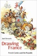 Cover of Drawing France