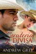 Cover of Una prateria divisa