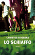 Cover of Lo schiaffo