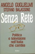 Cover of Senza rete