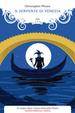 Cover of Il serpente di Venezia