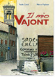 Cover of Il mio Vajont