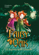 Cover of Fairy Oak  Vol.1