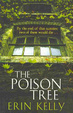 Cover of The Poison Tree