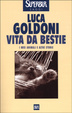 Cover of Vita da bestie