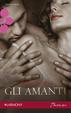 Cover of Gli amanti