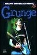 Cover of Grunge