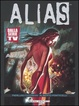 Cover of Alias