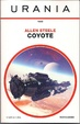 Cover of Coyote