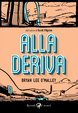 Cover of Alla Deriva