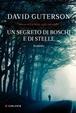 Cover of Un segreto di boschi e di stelle