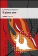 Cover of Il piano zero