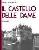 Cover of Il castello delle dame