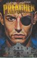 Cover of Preacher Deluxe vol. 6