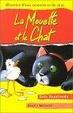 Cover of Histoire d'une mouette et du chat qui lui apprit à voler