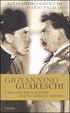 Cover of Giovannino Guareschi