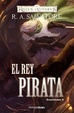 Cover of El rey pirata