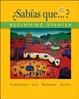 Cover of Sabias Que...?