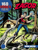 Cover of Zagor Speciale n. 15