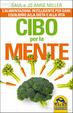 Cover of Cibo per la mente
