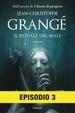 Cover of Il rituale del male - Vol. 3