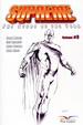 Cover of Supreme