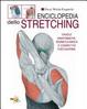 Cover of Enciclopedia dello stretching