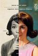 Cover of Ragazza nera, ragazza bianca
