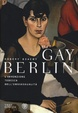 Cover of Gay Berlin