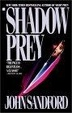 Cover of Shadow Prey