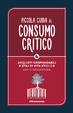 Cover of Piccola guida al consumo critico