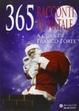 Cover of 365 racconti di Natale