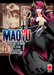 Cover of Maoyu vol. 1