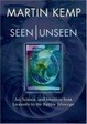 Cover of Seen/Unseen